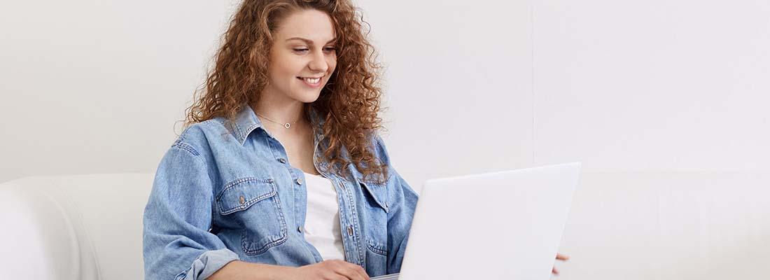 Online Eğitim Fuarları Öğrenciler ve Okulları Bir Araya Getiriyor