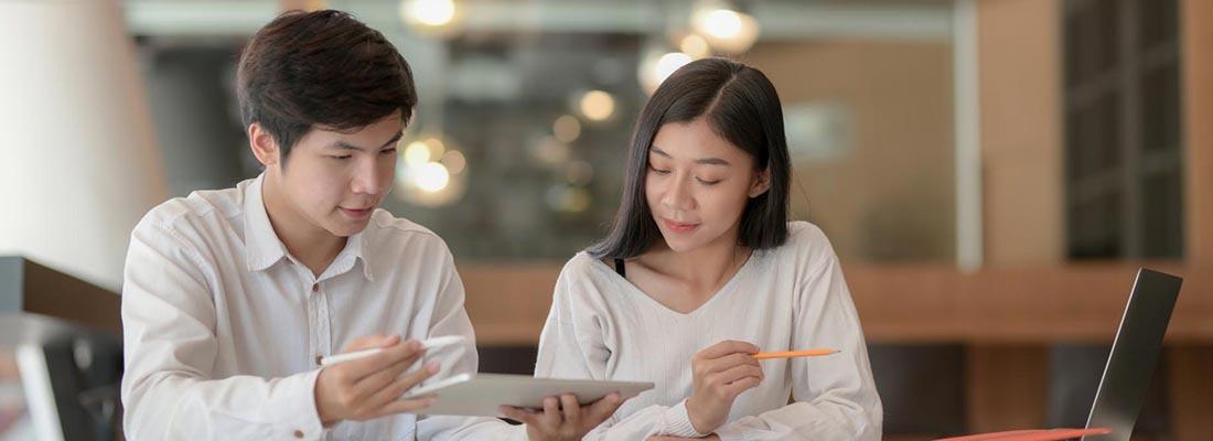 Online Fuarların Birbirinden Etkileyici 12 Teknolojik Özelliği