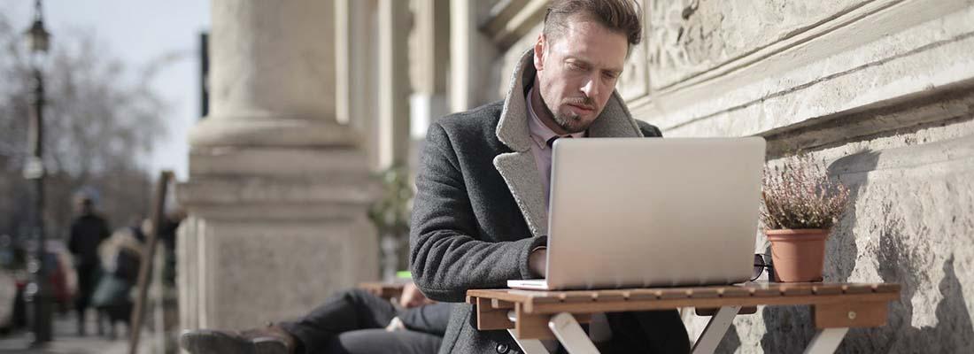 Online Ticaret Fuarları'nın Firmalara Faydaları