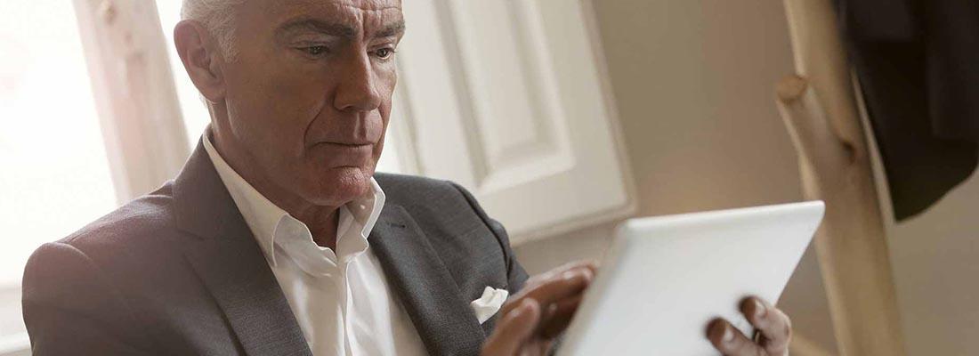 Online Fuarlardan Gelir Elde Etmenin Yolları