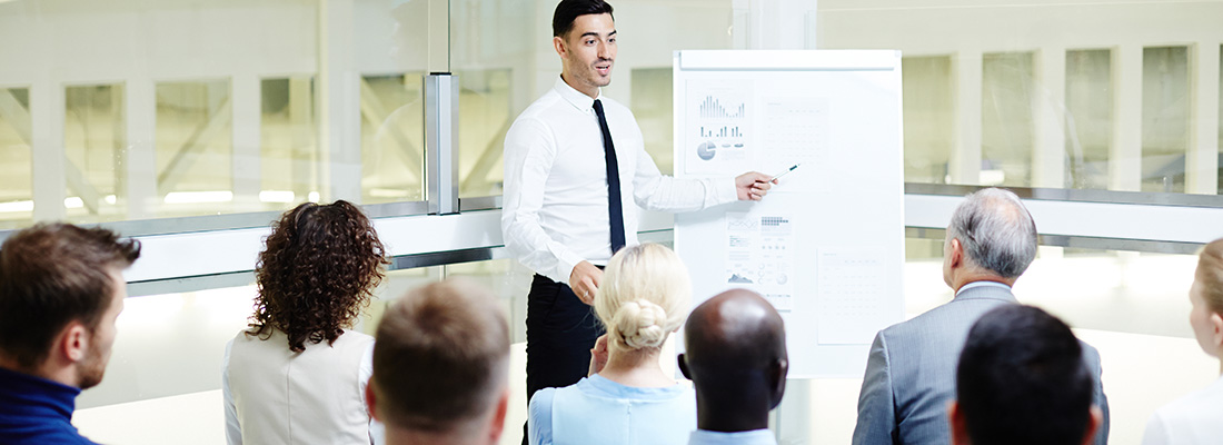 Sanal İş ve Kariyer Fuarlarında Yeteneklere Ulaşmak İçin İpuçları