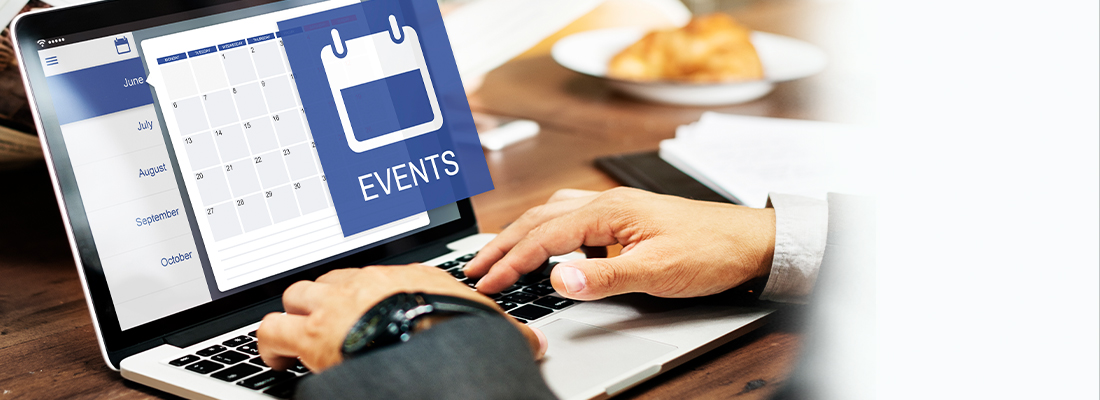 Online Etkinlik Davetiyesi Nasıl Hazırlanmalıdır?