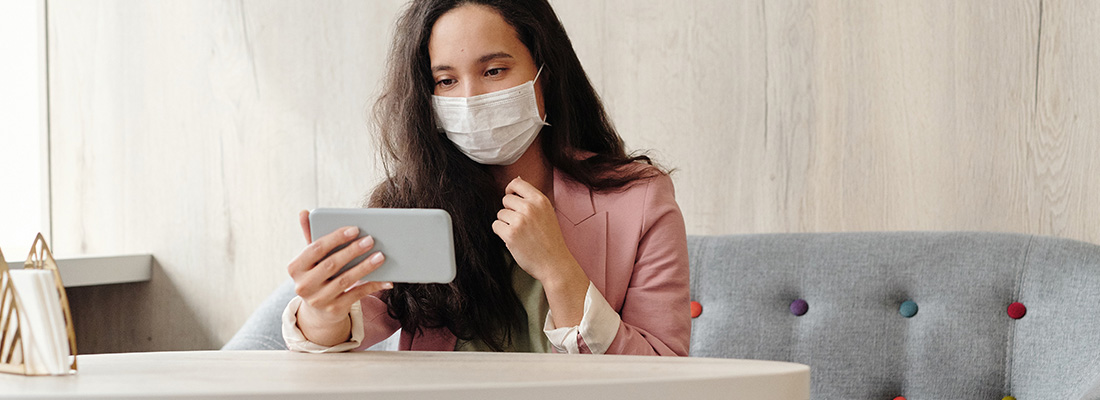 7 Types of Events You Can Take Online During A Pandemic